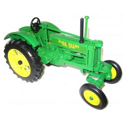 Tracteur JOHN DEERE BW