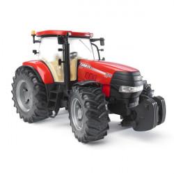 Tracteur CASE IH CVX 230