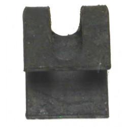 Talon chaine carrée MIRO H40