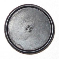 Membrane anti goutte pour...