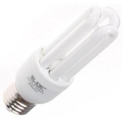 Ampoule économie d'énergie...