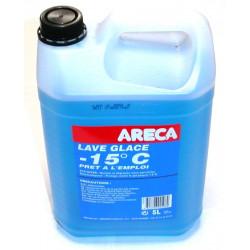 Liquide lave glace -20°