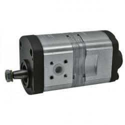 Pompe hydraulique Bosch Ref...