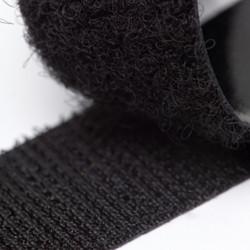 Ruban zip Velcro...