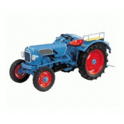 Tracteur EICHER EM 200 TIGER