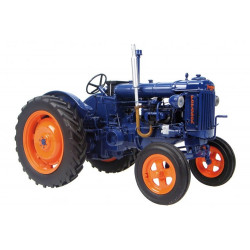 Tracteur FORD FORDSON MAJOR...
