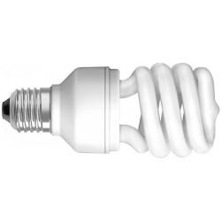 Ampoule Néon Fluo-Compacte...