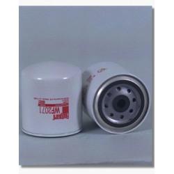 Filtre à eau Fleetguard WF2071