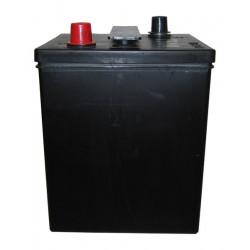 Batterie de clôture 6V50 50A