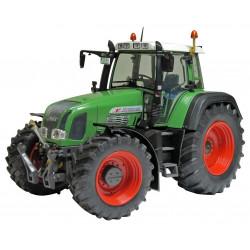 Tracteur FENDT 926 VARIO...