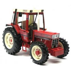 Tracteur CASE IH 856 XL