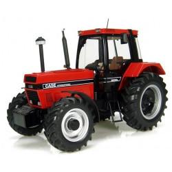 Tracteur CASE IH 1455 XL 3e...