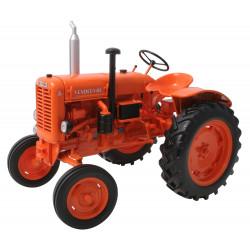 Tracteur VENDEUVRE super BBT31