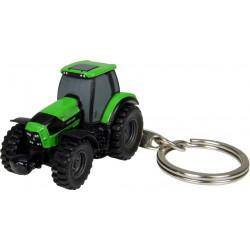 Porte clefs tracteur DEUTZ...