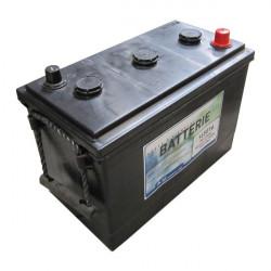 Batterie 6V 165Ah 760A