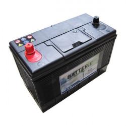 Batterie PC 31 Spéciale...