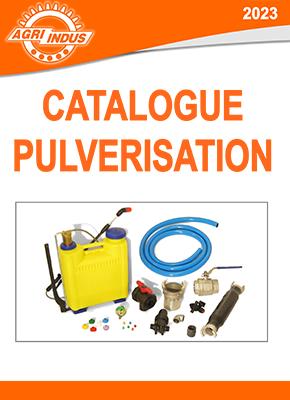 pulverisation