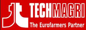 Techmagri