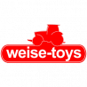 Weise-Toys