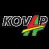 KOVAP