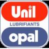 Unil Opal