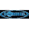 Bonnel