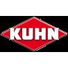 Kuhn Huard